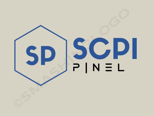 Scpipinel.com